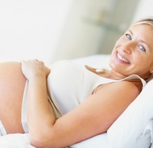 boomer-pregnancy-support[1]