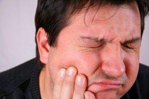 dental-pain[1]