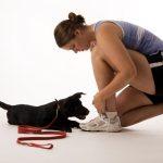 exercise-motivator[1]