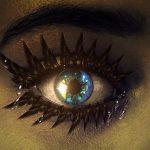 eye-448946_640