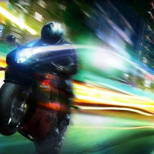speed-up[1]