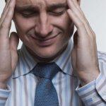 stress-headache[1]